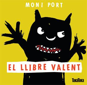 http://www.takatuka.cat/llibre.php?otro_idioma=cat&id_otro_idioma=118